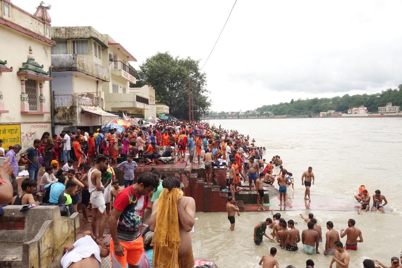 Hindouisme : des Vedas à la recherche de l'absolu