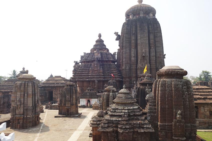 Hindouisme : Art indien sous le règne des Chola