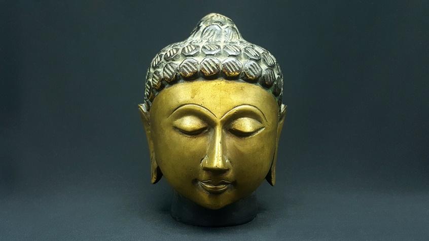 Hindouisme et Bouddhisme : Art indien sous le règne des Guptas