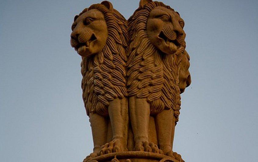Une brève histoire de l'art en Inde : la civilisation de l'Indus