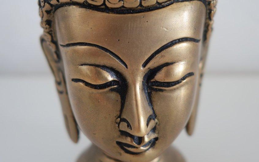 Les images et statues dans l'art sacré