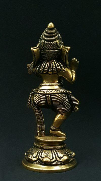 Ganesh Nritya Ganapati
