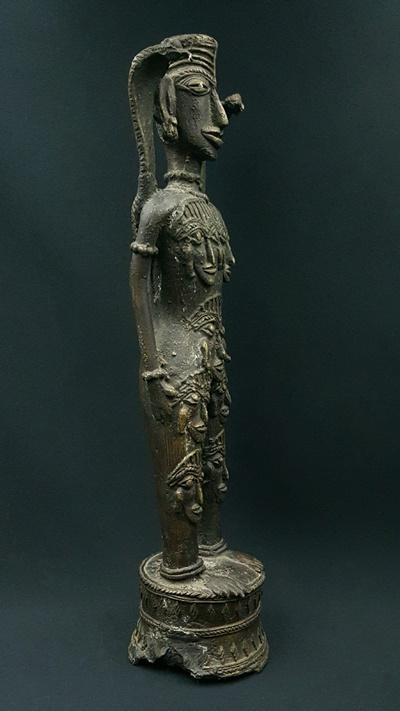 Shiva Rudra